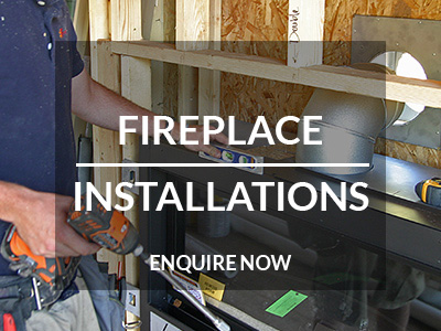home-page-installations-advert