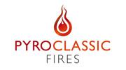 pyroclassic