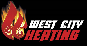 West City Heating