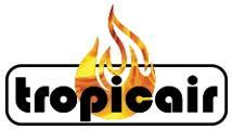 Tropicair Logo